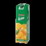Ülker İçim Meyve Suyu Portakal 1 lt