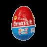 Ülker İçim Smartt Yumurta Çikolata 20 gr