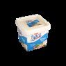 Ülker İçim  Beyaz Peynir Tam Yağlı 500 gr