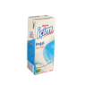 Ülker İçim Süt Sade Uht 200 ml