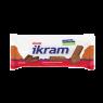 Ülker İkramKremalı Bisküvi Çikolatalı100 gr