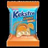 Ülker Kekstra Jölebol Kek Portakallı 40 gr