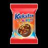 Ülker Kekstra Konfeti Muffin Kakaolu Kek 38 gr