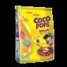 Ülker Kelloggs Coco Pops 450 gr