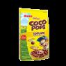Ülker Kelloggs Coco Pops Topları 225 gr