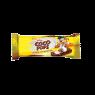 Ülker Kelloggs Coco Pops Bar Çikolata 15 gr