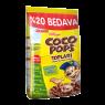 Ülker Kelloggs Coco Pops Topları 700 gr