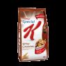Ülker Kelloggs Special- K Çikolata 420 gr
