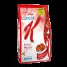Ülker Kelloggs Special- K Kırmızı Meyveler 400 gr