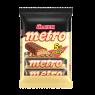 """Ülker Metro 5""""li"""