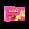 Ülker Mini Hobby 600 gr