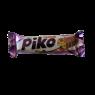 Ülker Piko Sütlü Çikolata Kaplı 24 gr