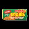 """Ülker Probis Sandviç Bisküvi 10""""lu 280 gr"""