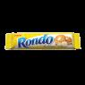 Ülker Rondo Klasık Muz Kremalı Bisküvi 76 gr