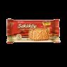 Ülker Saklıköy Klasik Tahıllı Bisküvi 95 gr