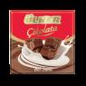 Ülker Sütlü Kare Çikolata 60 gr