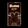 Ülker Tablet Çikolata Bitter 80 gr