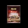 Ülker Toz Kakao 2x25 gr