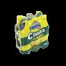 Uludağ Maden Suyu Frutti C-Max 6x200 ml