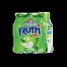 Uludağ Maden Suyu Frutti Elma 6x200 ml
