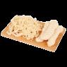 Ünal Çeçil Peynir kg