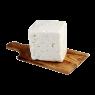 Ünal Tam Yağlı Extra Beyaz Peynir kg