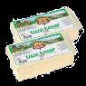 Ünal Kaşar Peynir 400 gr