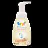 Uni Baby Yenidoğan Köpük Şampuan 200 ml