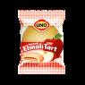 Uno Elmalı Tart 65 gr