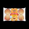 "Uno Hamburger Ekmeği 6""lı Yatay 312 gr"