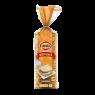 Uno Kepekli Ekmek 350 gr