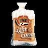 Uno 350 Gr Premıum Denge Tam Buğday Ekmek
