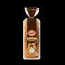 Uno Premium Çavdarlı Ekmek 350 gr
