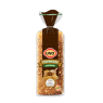 Uno Premium Çok Tahıllı Siyez Buğday Ekmek 350 gr