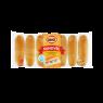 """Uno Sandviç Ekmeği 5""""li 325 gr"""