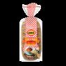 Uno Sofra %100 Premıum Tam Buğday Ekmeği 360 gr