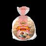 Uno 450 gr Premıum fırından geleneksel koy ekmegı
