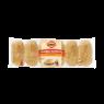 """Uno Tombul Sandviç 5""""lı"""