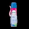 Veet Tüy Dökücü Sprey Krem Hassas Ciltlere Özel 150 ml (Mavi)