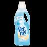 Vernel Aroma Therapy Yumuşatıcı Deniz Esintisi 2 lt