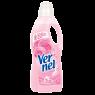 Vernel Aroma Therapy Yumuşatıcı Gülün Büyüsü 2 lt