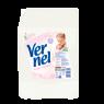 Vernel Aroma Therapy Yumuşatıcı Hassas - Yumuşak 5 lt