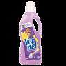 Vernel Aroma Therapy Yumuşatıcı Relax 2 lt