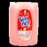 Vernel Aroma Therapy Yumuşatıcı Sensual 5 lt