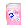 Vernel Aroma Therapy Yumuşatıcı Taze Gul 5 lt