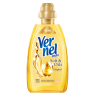 Vernel Max  Soft&Oils Orjinal 1200 Ml