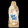Vernel Max Royal Yumuşatıcı Gül 750 ml