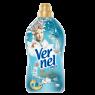 Vernel Max 1440 Ml Portakal Yağı Manolya