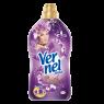 Vernel Max 1440 Ml Paculi Yağı & Lotus