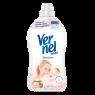 Vernel Max Yumuşatıcı Sensitive 1440 ml